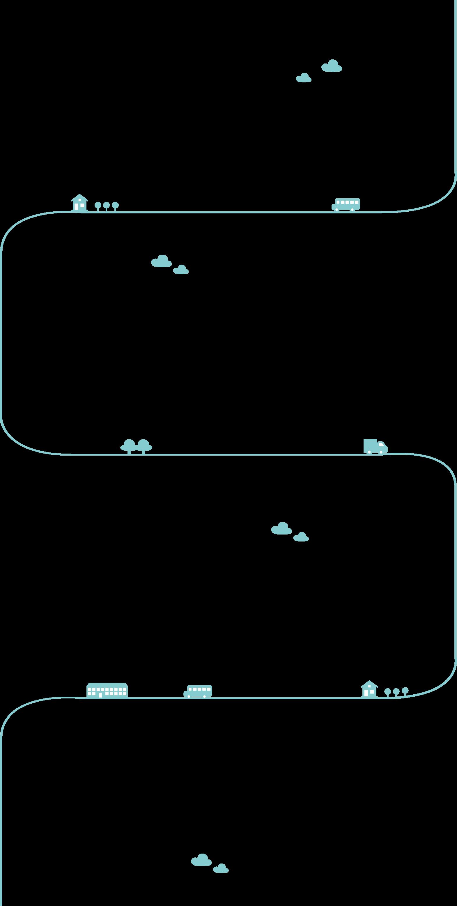 爆米香地圖