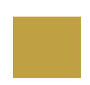產銷履歷集團驗證